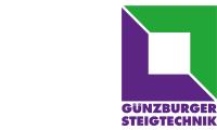 Günzburger Steigtechnik GmbH