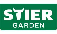 STIER Garden