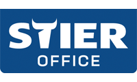 STIER Office