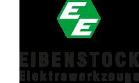 Eibenstock