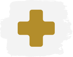 Contorion Plus Gold