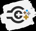 Contorion Plus Icon