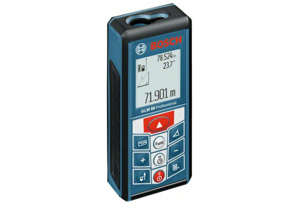 Makita Laser Entfernungsmesser : Das contorion produkttester programm jetzt kostenlos bewerben