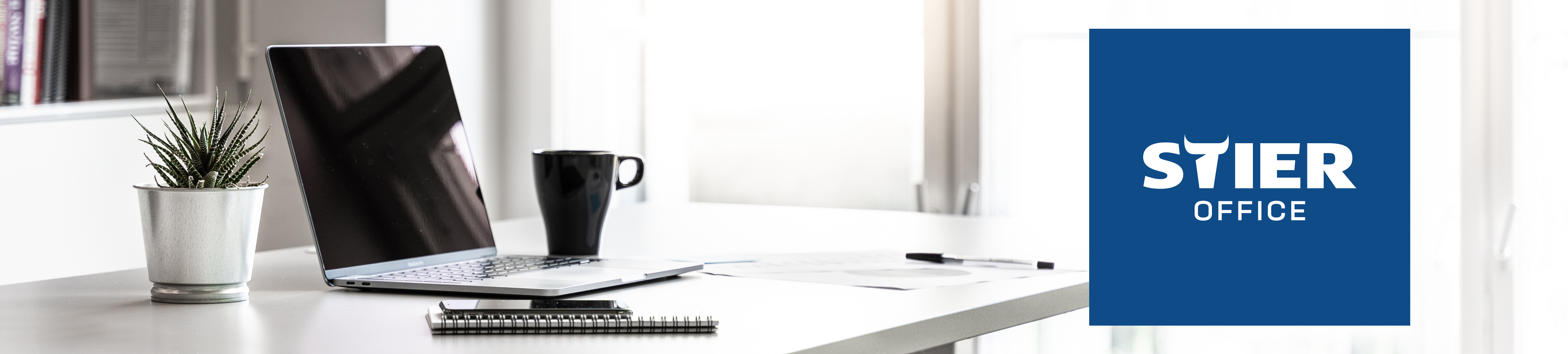 STIER Office Online Shop |
