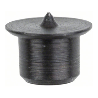 Dübelsetzer-Set, 10 mm