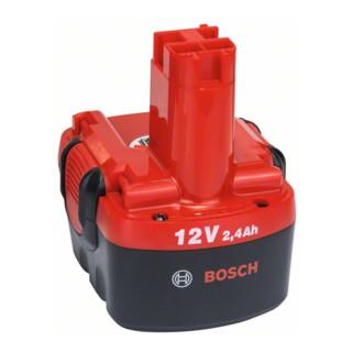 Bosch Präsentationsattrappe 12 V-O (O-Akku Pack)