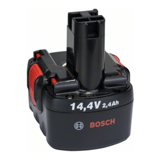 Bosch Präsentationsattrappe 14,4 V (O-Akku Pack)