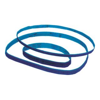 Makita Schleifband passend für 9032