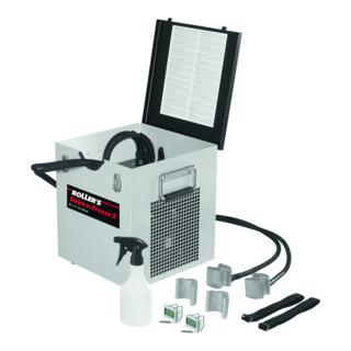 Roller Elektro-Rohreinfriergerät Elektro-Freeze
