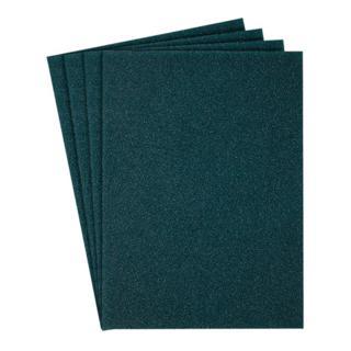 Klingspor Schleifblatt PS 11 C