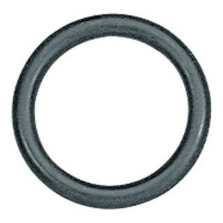 Gedore Sicherungsring d 45 mm