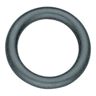 Gedore Sicherungsring d 14 mm für 6-12 mm