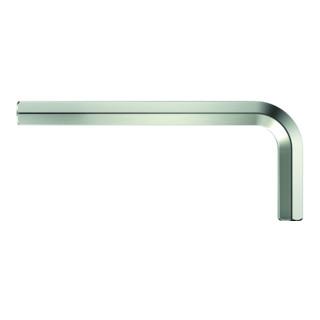 Wiha Sechskant-Stiftschlüssel kurz (351) 12 mm 134 mm 57 mm