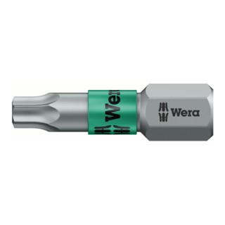 Wera 867/1 BTZ TORX-Bit