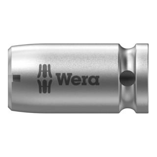 """Wera 780 A 1/4""""-Verbindungsteile"""