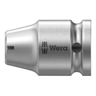 """Wera 780 B/1 3/8""""-Verbindungsteile"""