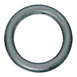 Gedore Sicherungsring d 19 mm für 10-14 mm