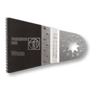 Fein E-Cut-Sägeblatt für MultiMaster Precision