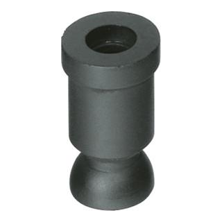 Gummisaugnapf d 20 mm
