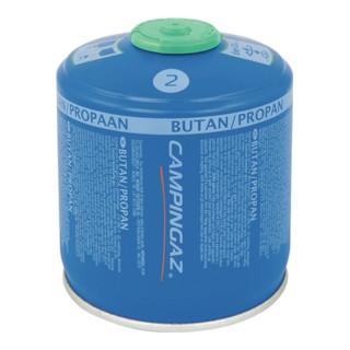 Ventilkartusche Butan/Propangemisch 240g CV 300 Plus
