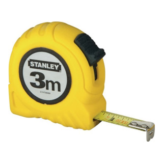 Stanley Bandmaß