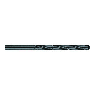 Heller HSS-Stahlbohrer 1 mm