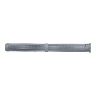 Fischer Injektions-Ankerhülse (Siebhülse) Kunststoff FIS H K