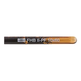 Fischer Highbond-Patronen FHB II-PF