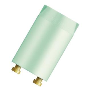 Starter f. Leuchtstoffröhre f.Reihenschaltung 230V4-22W ST151
