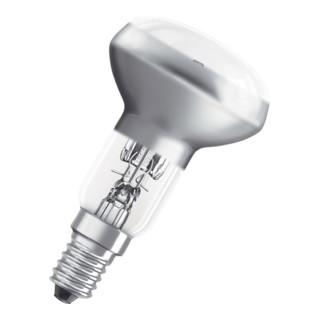 Halolux Classic ReflektorES, 28W/230V, E14, FS