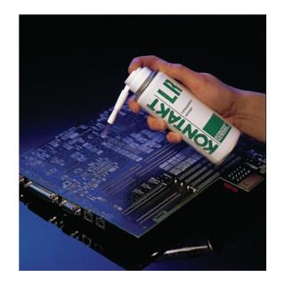 CRC Leiterplatten-Reiniger