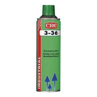 CRC Korrosionsschutzöl 3-36 NSF H2 Spraydose