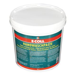 E-Coll Handwaschpaste