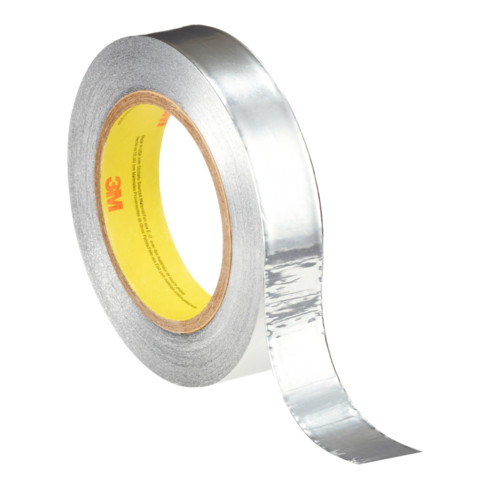 3M 425 Aluminium-Klebeband
