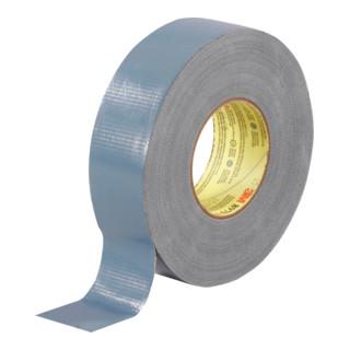 3M 8979 UV-beständiges Gewebeband 48X23 mm×m