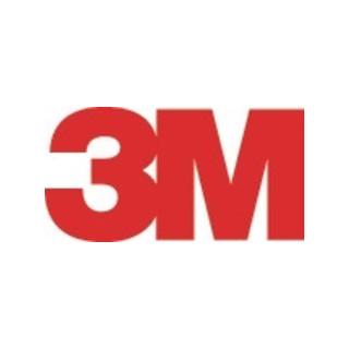 3M Atemschutz-Halbmasken-Set 6223 M 9 tlg.