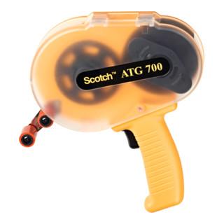 3M ATG 700 Handabroller ATG700