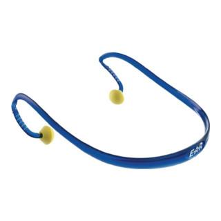3M Bügelgehörschutz EAR Band f. Schutzhelme