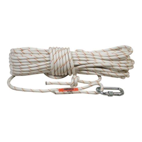 3M Fall ProtectionKernmantelseil für PROTECTA Viper, Herstellerbezeichnung: AC415