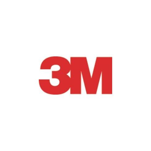 3M Feinstaubvliesfilter P2 5925 EN143 f.Art.Nr.4000370680/-690 Vorfilter