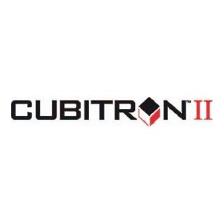3M Fiberschleifscheibe Cubitron II 982C Zirkonkorund