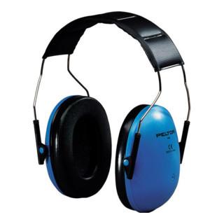 3M Gehörschützer Peltor H4A300