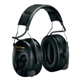 3M Gehörschutz ProTac II