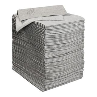3M Industriebindevlies MA 2002 142 l/VE L. 52 cm B. 40 cm