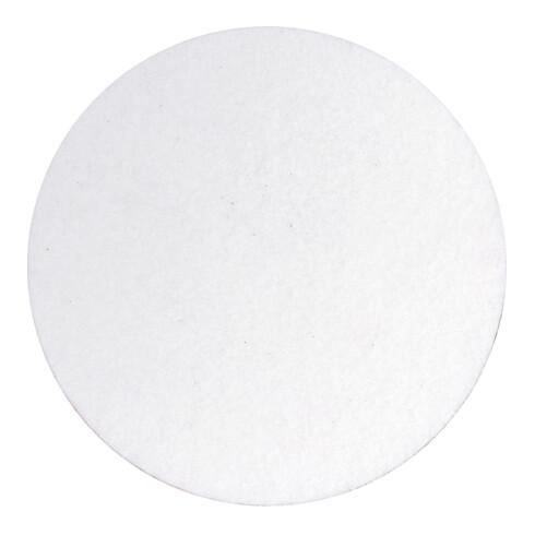 3M Klett-Polierpad 127 mm