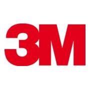 3M Kombifilter A1B1E1K1 6059 EN141 f.Art.Nr. 370675/-680/-690