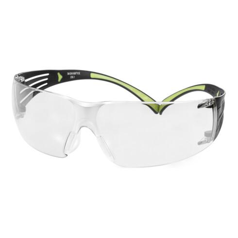 3M Komfort-Schutzbrille SecureFit 400 I/O