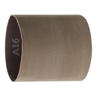 3M Schleifband 237AA Trizact 100x289mm K.65 mini
