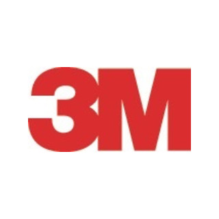 3M Schleifpapiersparrolle SiC für Lack & Farbe