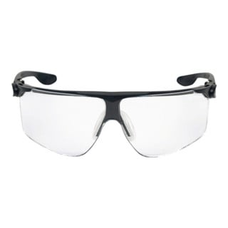 3M Schutzbrille Maxim  mit PC-Scheiben klar